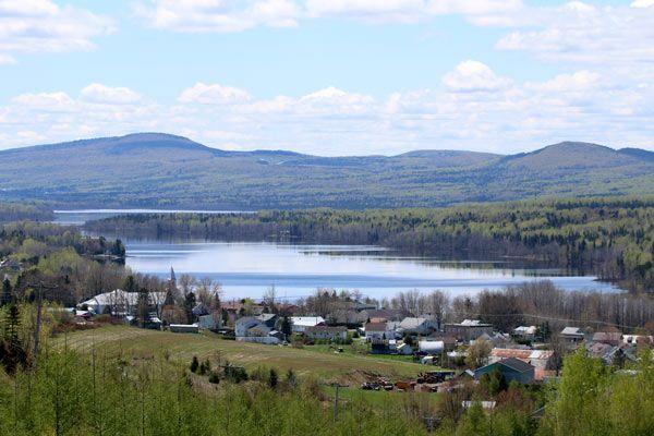 Lac-aigle02