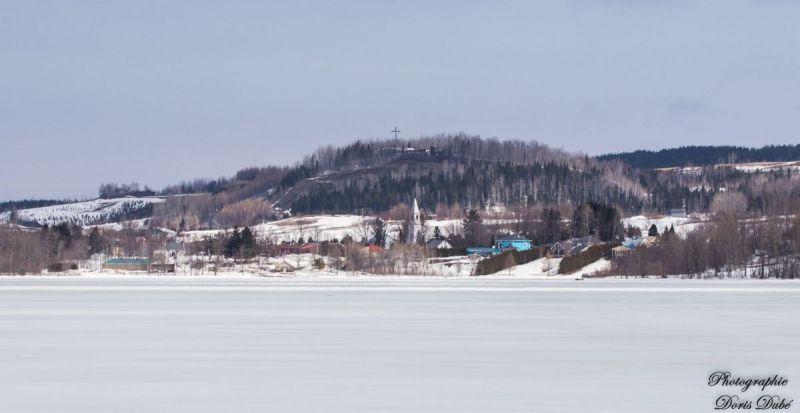 Lac-des-Aigles-en-hiver