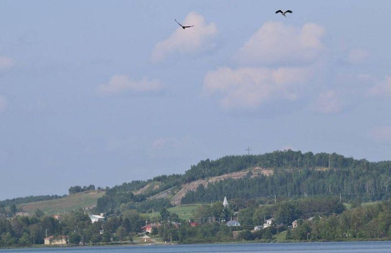 Lac-des-Aigles-ete