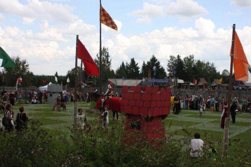 Medieval-2011331