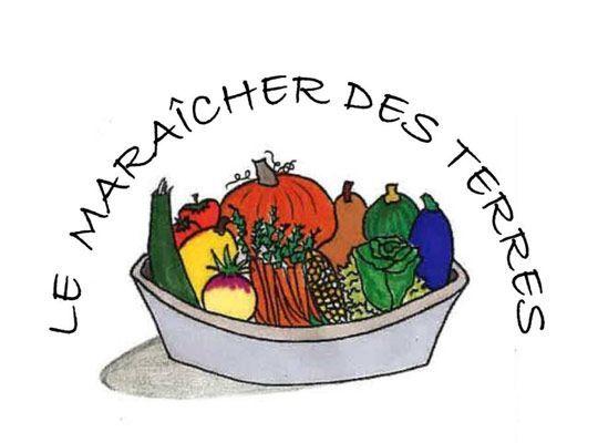 maraicher-des-terres01