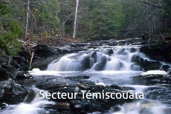 SentierNational01