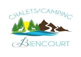 Camping-Biencourt-logo