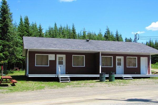 CampingBiencourt01