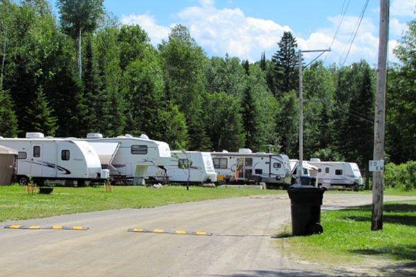 CampingBiencourt03