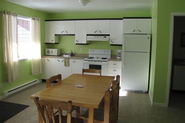 CampingBiencourt07