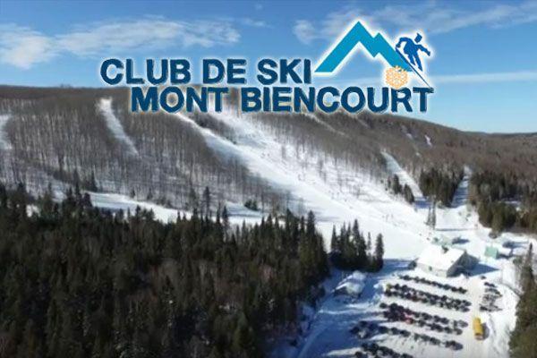ClubdeskiMontBiencourt01A