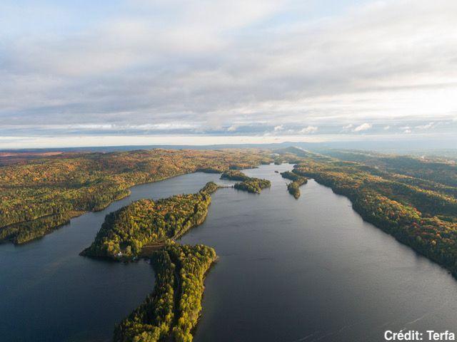 Lac-baies-Reserve-Duchenier-Credit-Terfa