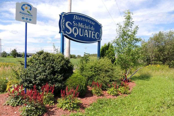 squatec01