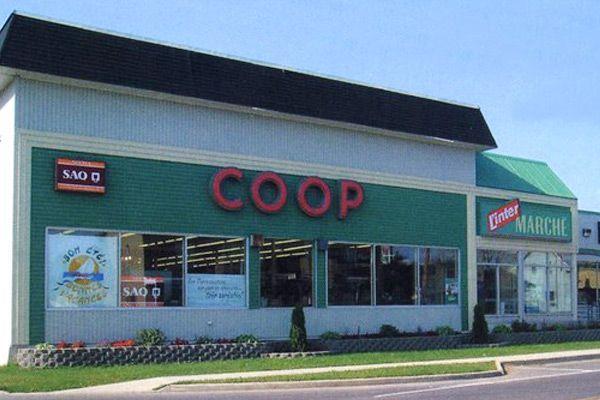 coopsquatec01