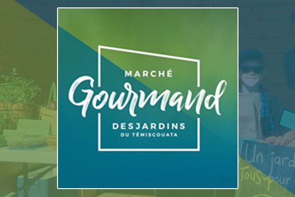 marchegourmand01
