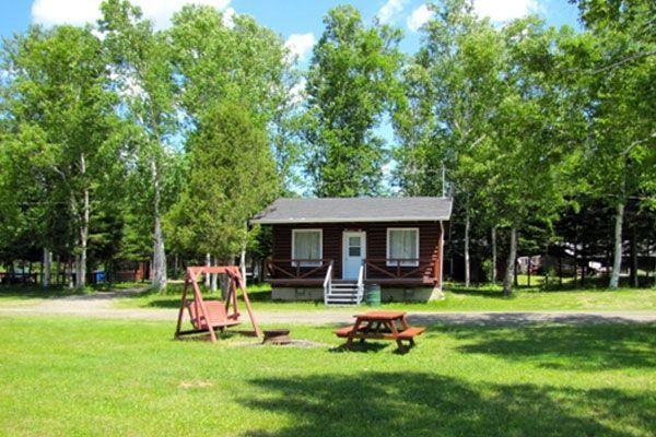 CampingBiencourt02