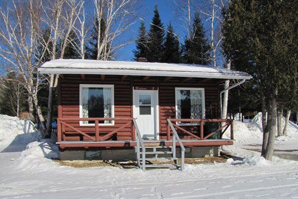 CampingBiencourt05