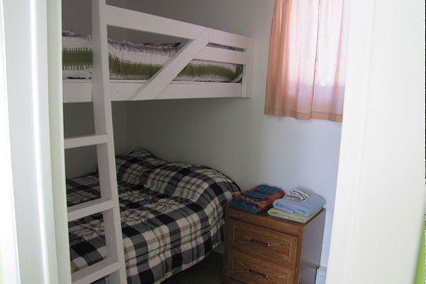 CampingBiencourt06